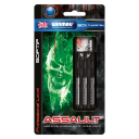 Lotki Assault soft WINMAU 90%